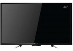 Телевизор Saturn 40FHD700UT2