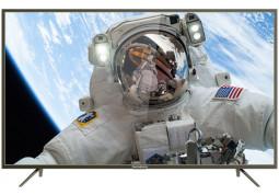Телевизор Thomson 55UC6406