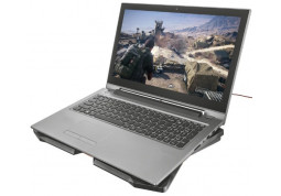 Trust GXT 278 Notebook Cooling Stand в интернет-магазине