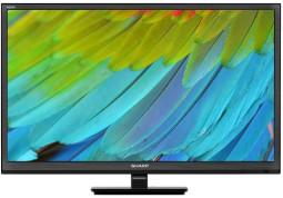 Телевизор Sharp LC-24CHF4012E - Интернет-магазин Denika