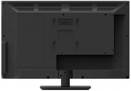 Телевизор Sharp LC-24CHF4012E дешево
