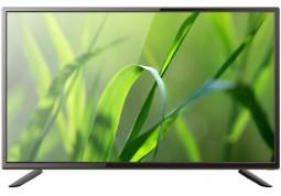 Телевизор Elenberg 49DF4530