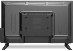 Телевизор Elenberg 32DH4330 цена