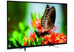 Телевизор MANTA LED5501 стоимость