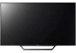 Телевизор Sony KDL-48WD653BR