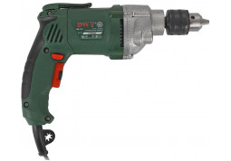 Дрель DWT BM-710 цена