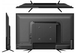 Телевизор Liberton 24HE1HDT цена