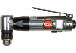 Дрель реверсная угловая Suntech SM-709R