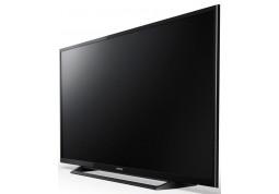 Телевизор Sony KDL-40RE353BR купить