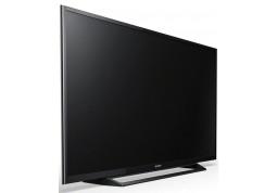Телевизор Sony KDL-40RE353BR дешево