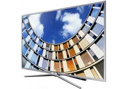 Телевизор Samsung UE-32M5602 - Интернет-магазин Denika