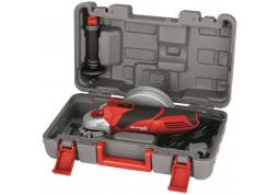Einhell Expert TE-AG 125/750 Kit 4430885 цена