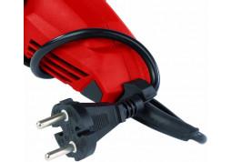 Einhell Expert TE-AG 125/750 Kit 4430885 дешево