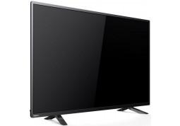 Телевизор Toshiba 32S2750EV в интернет-магазине