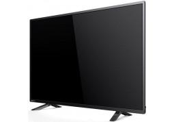 Телевизор Toshiba 32S2750EV недорого