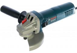 Bosch GWS 750-125 Professional 0601394001 дешево