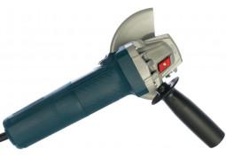 Bosch GWS 750-125 Professional 0601394001 цена