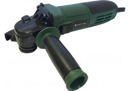 Болгарка CRAFT-TEC PX-AG 433