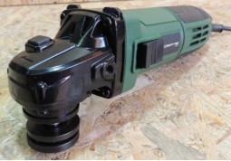 Болгарка CRAFT-TEC PX-AG 433 купить