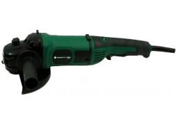 Болгарка CRAFT-TEC PX-AG 226