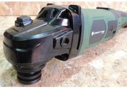 Болгарка CRAFT-TEC PX-AG 226 в интернет-магазине