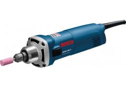 Bosch GGS 28 C Professional 0601220000