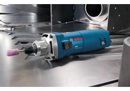 Bosch GGS 28 C Professional 0601220000 описание