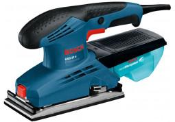 Bosch GSS 23 A Professional 0601070400