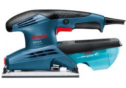 Bosch GSS 23 A Professional 0601070400 недорого