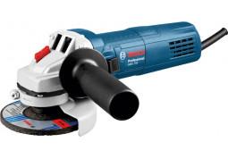 Bosch GWS 750-125 S Professional 0601394121