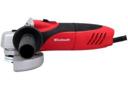 Болгарка Einhell Classic TC-AG 125 EX 4430628 стоимость