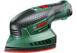 Bosch EasySander 12 0603976909