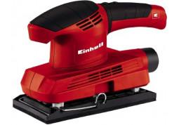 Einhell Classic TC-OS 1520 4460640