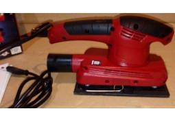 Einhell Classic TC-OS 1520 4460640 дешево