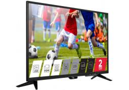 Телевизор Ergo LE24CT5000AK в интернет-магазине