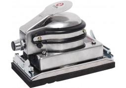 Шлифовальная машина Intertool PT-1004 в интернет-магазине