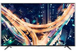 Телевизор TCL U50S7906