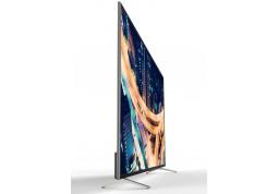 Телевизор TCL U50S7906 в интернет-магазине