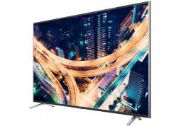 Телевизор TCL U50S7906 фото