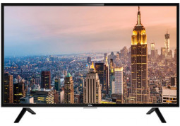 Телевизор TCL H32S5916