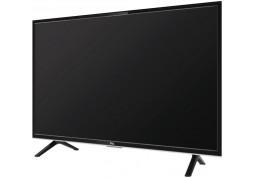 Телевизор TCL H32S5916 недорого
