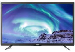 Телевизор Sharp LC-24CHG5112E