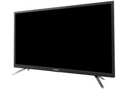 Телевизор Sharp LC-24CHG5112E фото