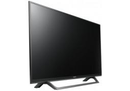 Телевизор Sony KDL-32WE610 - Интернет-магазин Denika
