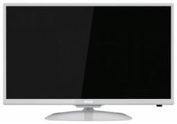 Телевизор Mystery MTV-2431LT2 - Интернет-магазин Denika
