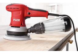 Эксцентриковая шлифмашина Flex ORE 150-5 Set стоимость