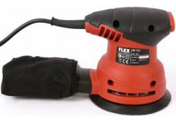 Эксцентриковая шлифмашина Flex XS 713 недорого