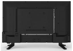 Телевизор BRAVIS LED-22D1900+T2 - Интернет-магазин Denika
