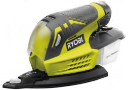 Шлифовальная машина Ryobi R12PS-L13S