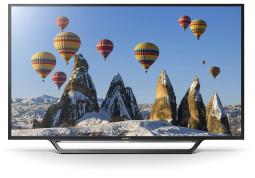 Телевизор Sony KDL-32WD603BR